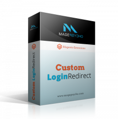 magento-extension-custom-login-redirect-box