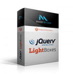 jQuery Lightboxes (Fancybox, Pirobox, Lightbox Clone, prettyPhoto etc)