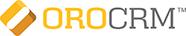 Oro CRM / Oro Commerce