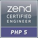 Zend PHP Certified Engineers